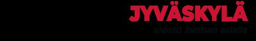 Pohjoinen Jyväskylä